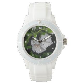Malvales Wristwatches