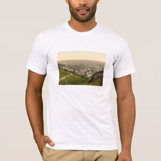 Malvern I, Worcestershire, England T-Shirt