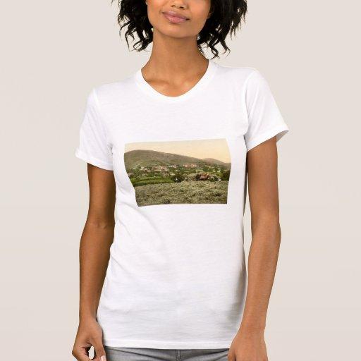 Malvern III, Worcestershire, England T Shirts