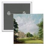 Malvern Pasillo, Warwickshire, 1821 Pins