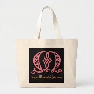 Malynda Hale Handbag Bag