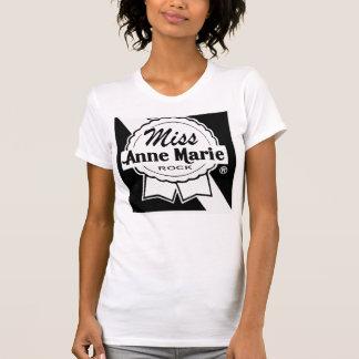mam2 camiseta