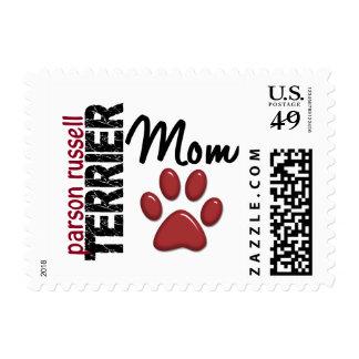 Mamá 2 de Russell Terrier del párroco Envio