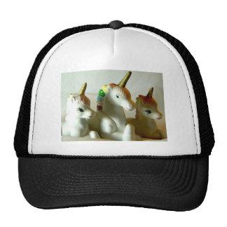 Mama and Twins I Trucker Hat