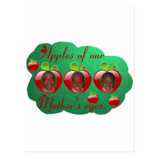 Mamá app 09 postales