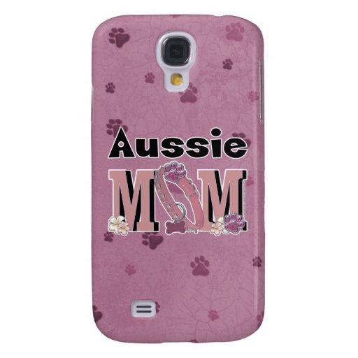 MAMÁ australiana