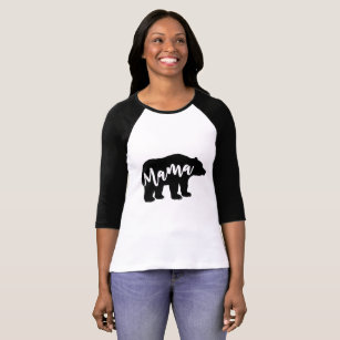 737cd0828f9 Funny Mom T-Shirts - T-Shirt Design & Printing | Zazzle