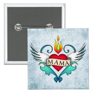 Mama Pin