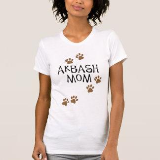 Mamá de Akbash Camisetas