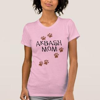 Mamá de Akbash Tee Shirt