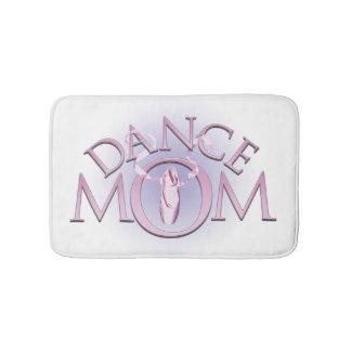 Mamá de la danza