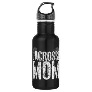Mamá de LaCrosse