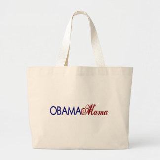 Mamá de Obama Bolsa