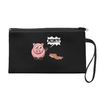 Mamá del cerdo