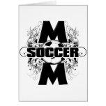 Mamá del fútbol (cruz) .png felicitacion
