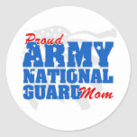 Mamá del Guardia Nacional del ejército Etiquetas