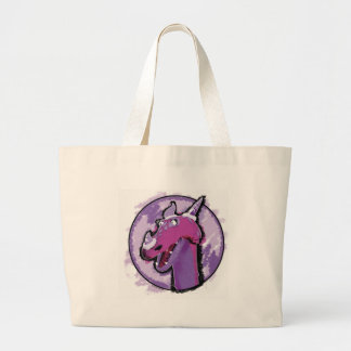 Mama Dragon Bag
