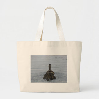 MaMa Duck with Babies Bag