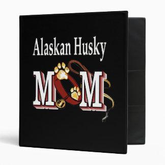 """mamá fornida de Alaska Carpeta 1"""""""