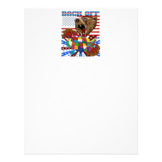 Mama-Grizzly-Set-1 Letterhead