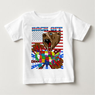 Mama-Grizzly-Set-1 Shirt