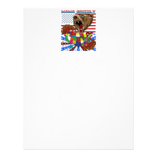 Mama-Grizzly-Set-2 Letterhead
