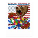 Mama-Grizzly-Set-2 Postal