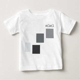 Mama Infant T-Shirt