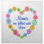 Mamá Love
