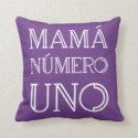 Mamá Número Uno