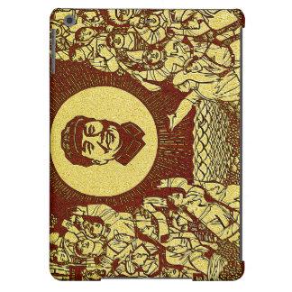 MAMA O iPad AIR COVERS