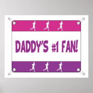 Mamá o papá 1 fan posters