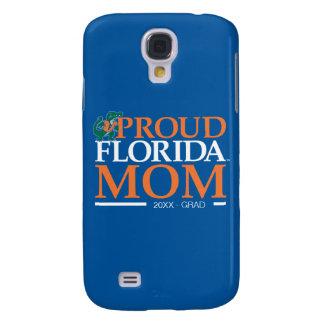 Mamá orgullosa de la Florida Funda Para Galaxy S4