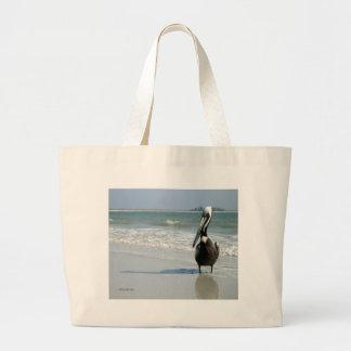 Mamá Pelican Bag Bolsa