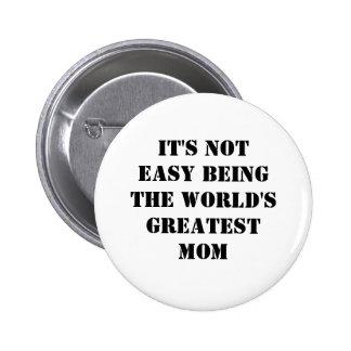 Mamá Pin