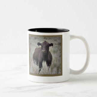 Mama Spirit Mug