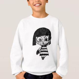 mama tu sweatshirt