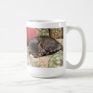 Mama Two Image Mug