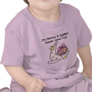 Mamá y las camisetas ideales y los regalos del
