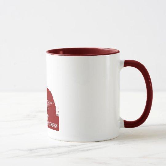 mamajuana redlines copy mug