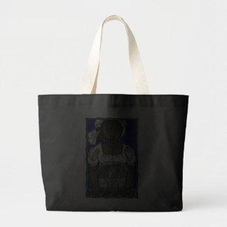 Maman Brijit Bag