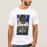 Maman Brijit T-Shirt
