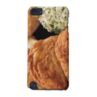 Mama's Cooking In The Kitchen iPod Touch 5G Case