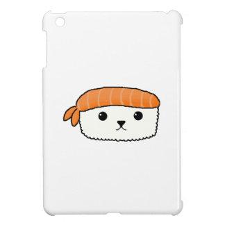 Mamesushi - Cute Sushi iPad Mini case iPad Mini Covers