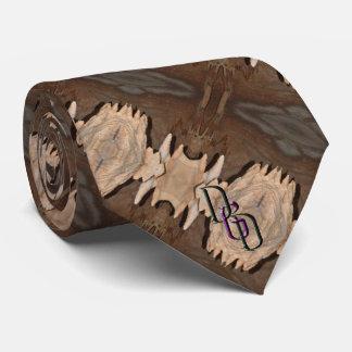 mammoth_cave tie