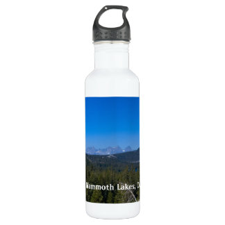 Mammoth Lakes 2 Stainless Steel Water Bottle