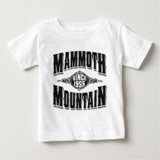 Mammoth Old Style Shirt