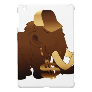 Mammoth Swag Case For The iPad Mini