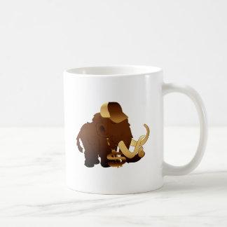 Mammoth Swag Mugs