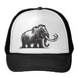 Mammoth Trucker Hats